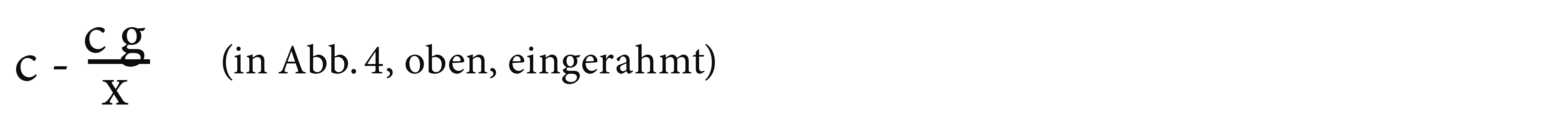 Newton – Euler – Lesage. Zur Theorie der Schwerkraft im 18 ...
