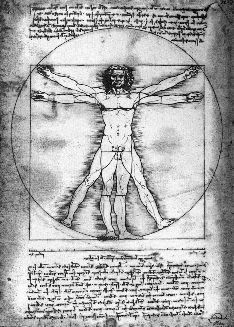 Leonardo Da Vinci Experience Experiment And Design Pdf
