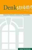 Cover des Journals
