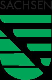 Logo des SMWK